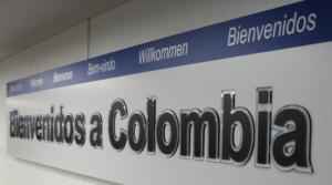 viaje-colombia-bienvenido_jpg__1024×768_
