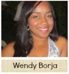 wendy_borja.png