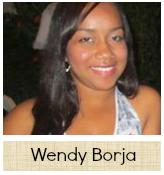 wendy_borja