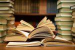 10 Mejores Sitios para Descargar Libros Gratis en Internet