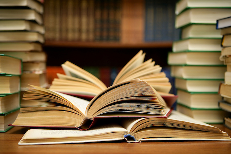 Listado de 10 Mejores Sitios para Descargar Libros Gratis en Internet