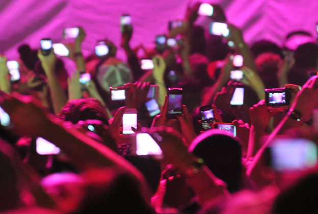 20130114-cellphone-624-1358351848