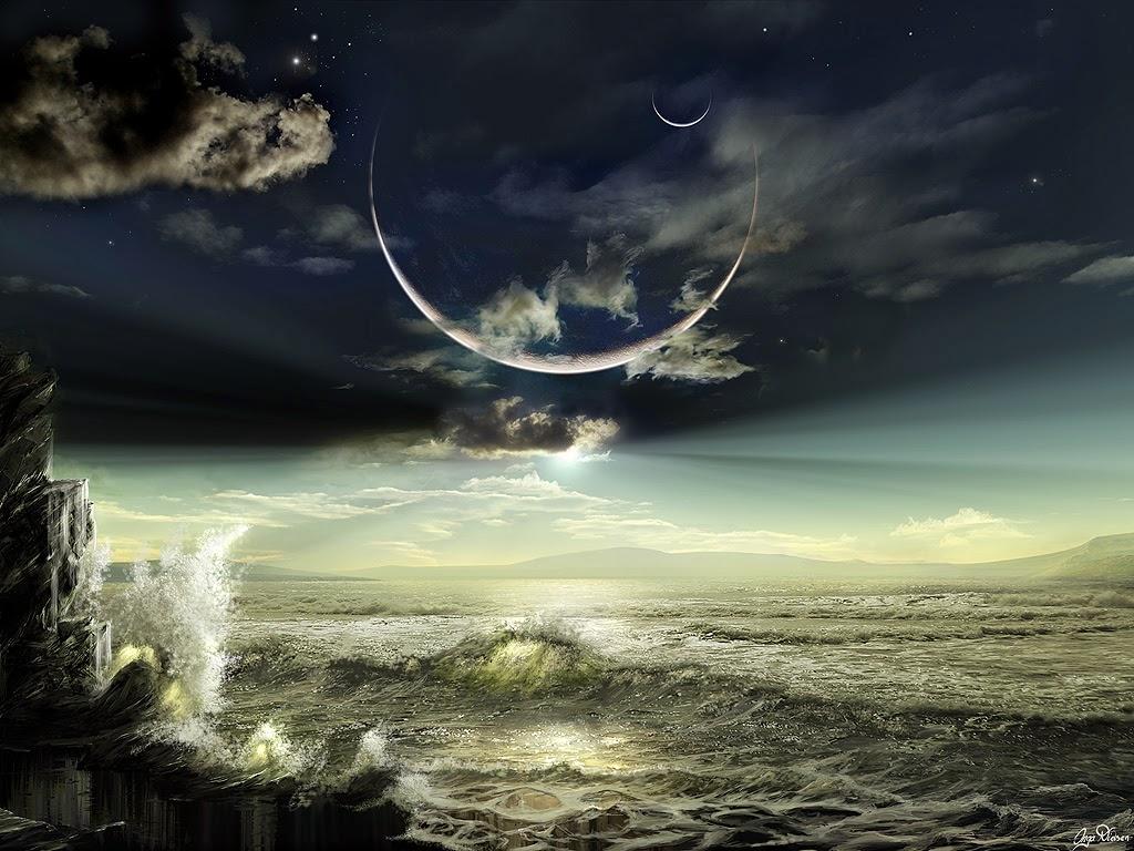 Ilustración: libroandresh.blogspot.com