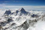 25-Himalaya.jpg