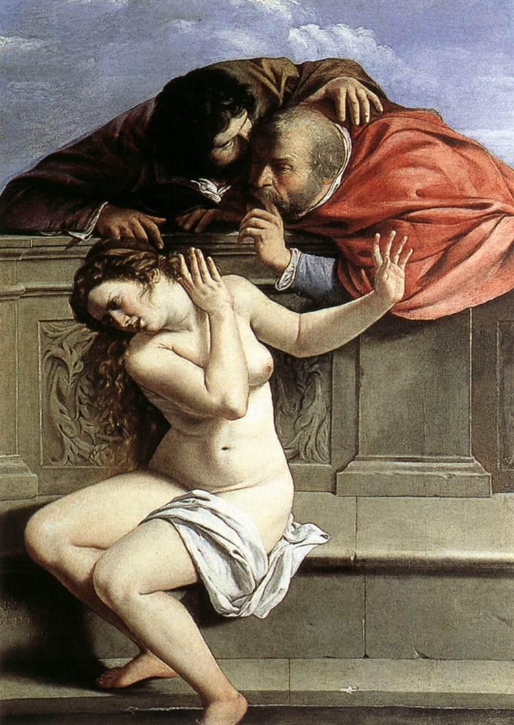 Susana-y-los-viejos-Artemisia