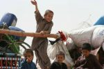 afghanistanacnur-1.jpg