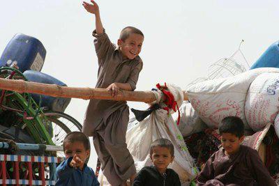 afghanistanacnur-1
