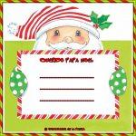 carta-de-papa-noel_5_1386094489.jpg