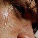 llorar-1-350-300x300.jpg