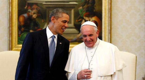 pope-francis-barack-obama