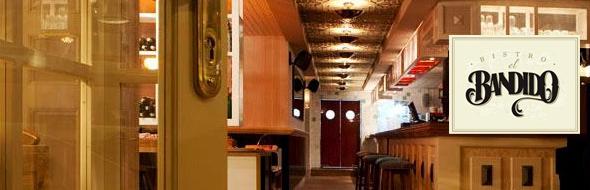restaurante_el-bandido.vrnryj.1343835352