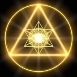 piedra-angular-triangulo-buena-voluntad-servicio-agni-yoga
