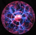 31-Plasma-1.jpg