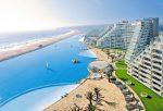 33-La-piscina-más-grande-del-mundo.jpg