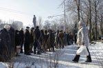 Donetsk-fila-1-1024x677.jpg