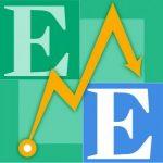 EME-298x300.jpg