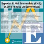 EME-300x298.png