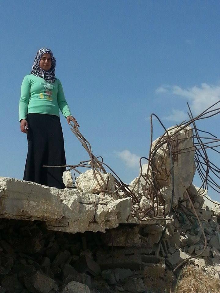 MSf palestine-1