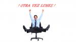OTRA-VEZ-LUNES.png