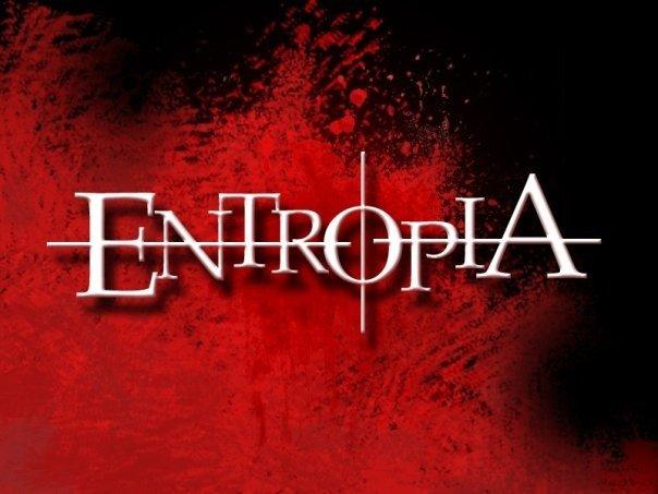 entropia 2