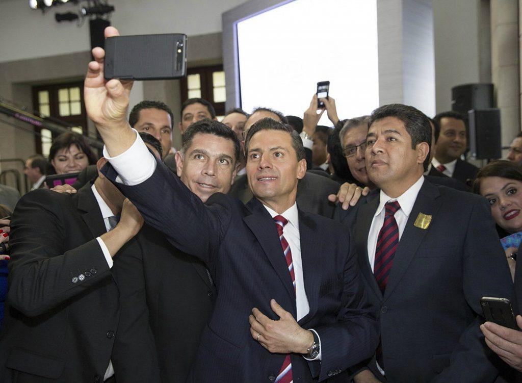 mexico 2015 peña-1
