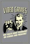 videogames-img.jpg