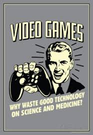 videogames img