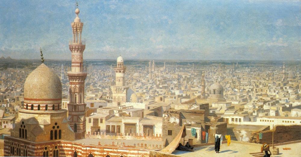 Islamic-Civilization-Paintings-164