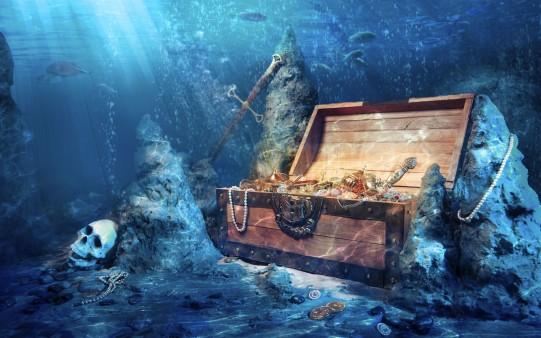 Ilustración: fondopantalla.com.es