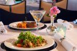 cena-barco-nueva-york-menu.jpg