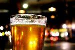 cerveza1_R