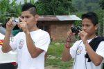 escuelaperiodismoMocoa-1.jpg