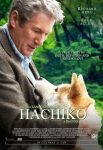 hachiko-a-dog-s-story-original
