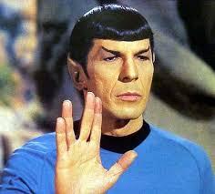 mr spock2