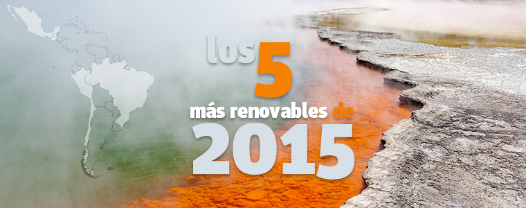 renovablesde-2015_blogpost-760x300