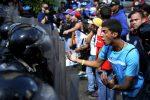 venezuela-protesta-afp-1-1024x681.jpg
