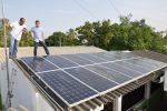 16_paneles_solares_fueron_instalados_en_la_ie_martinica.jpg