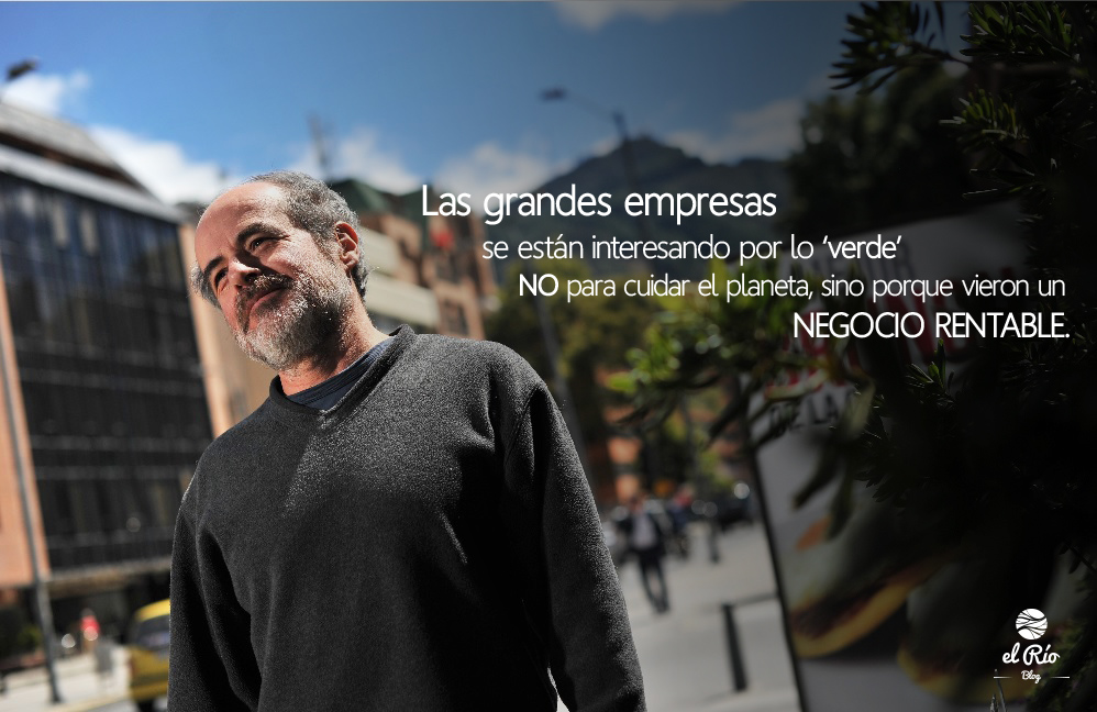 Alberto-GalánFoto