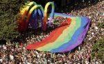 América-latina-y-el-matrimonio-igualitario-300x186.jpg