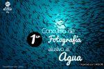 ConcursoAguaCarsucre.jpg