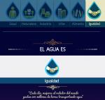 DiaMundialdelAguaEquidad.png