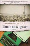 ENTRE-DOS-AGUAS.jpg