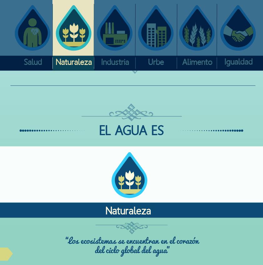 EcosistemasDiaMundialdelAgua