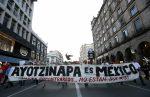 ayotzinapa-efe-1-1024x660.jpg