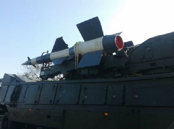 misil-1