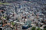 03.panoramicadebogota-alcaldía.jpg