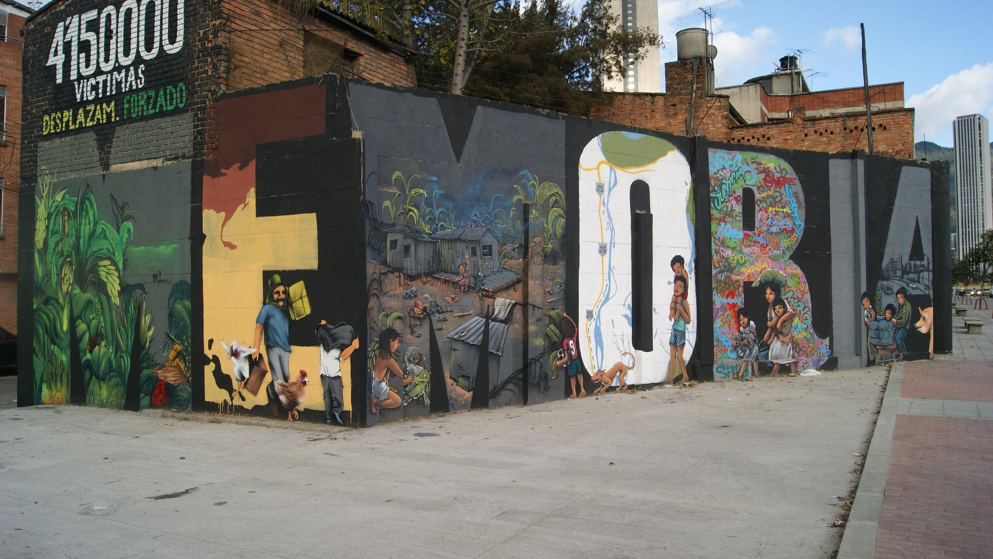08.grafitibogota-2