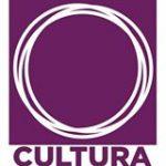 Cultura-Podemos.jpg