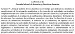 Decreto1850.png