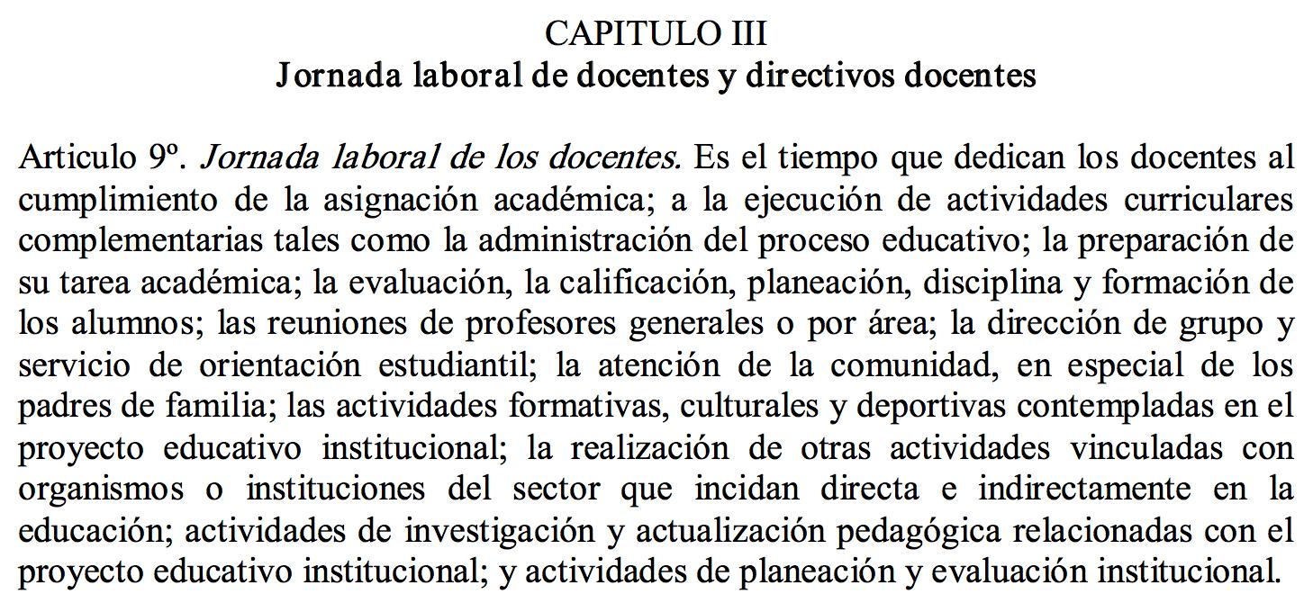Decreto1850